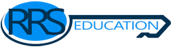 RRS Education Continuing Education for Chiropractors