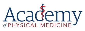 Academy of Physical Medicine - England