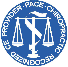 PACE program of the Federation of Chiropractic Licensing Boards / USA